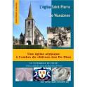 L'église Saint-Pierre de Wandonne