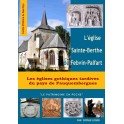 L'église Sainte-Berthe de Febvin-Palfart