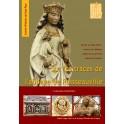 Sur les traces de l'abbaye de Ruisseauville