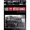 100 figures de la Résistance dans le Pas-de-Calais