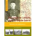 Les soldats de Lumbres dans la Grande Guerre