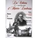 Les Cahiers d'Histoire lumbroise n° 1