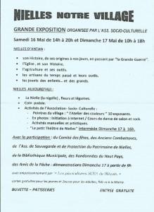 Nielles expo0015