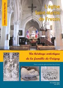 Couv-Fressin église
