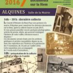 L'affiche du 8 mars