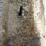 La tour la plus ancienne du département
