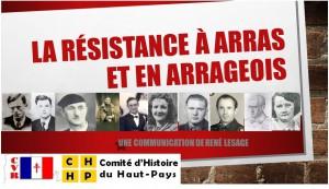 2016-05-22 Résistance en Arrageois