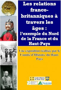 Rlations franco-britanniques
