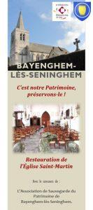 bayenghem-flyer