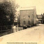 4.rueMoulins