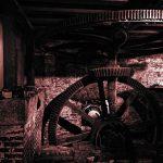 Du moulin à l'usine, découvrez l'aventure du papier dans la vallée de l'Aa