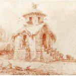 Robert pigeonnier 1800