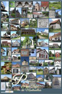 Les patrimoines du Haut-Pays du Montreuillois